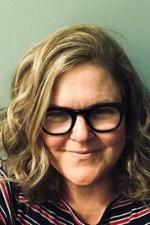 Dr. Paula Chidwick