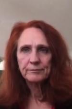 Debra Grant
