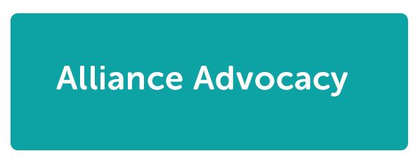 alliance advocacy