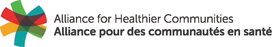 Alliance pour des communautés en santé