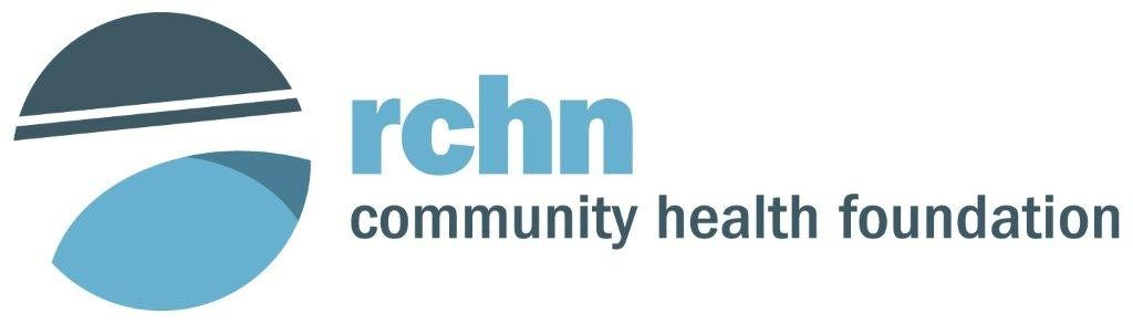 RCHN Community Health Foundation