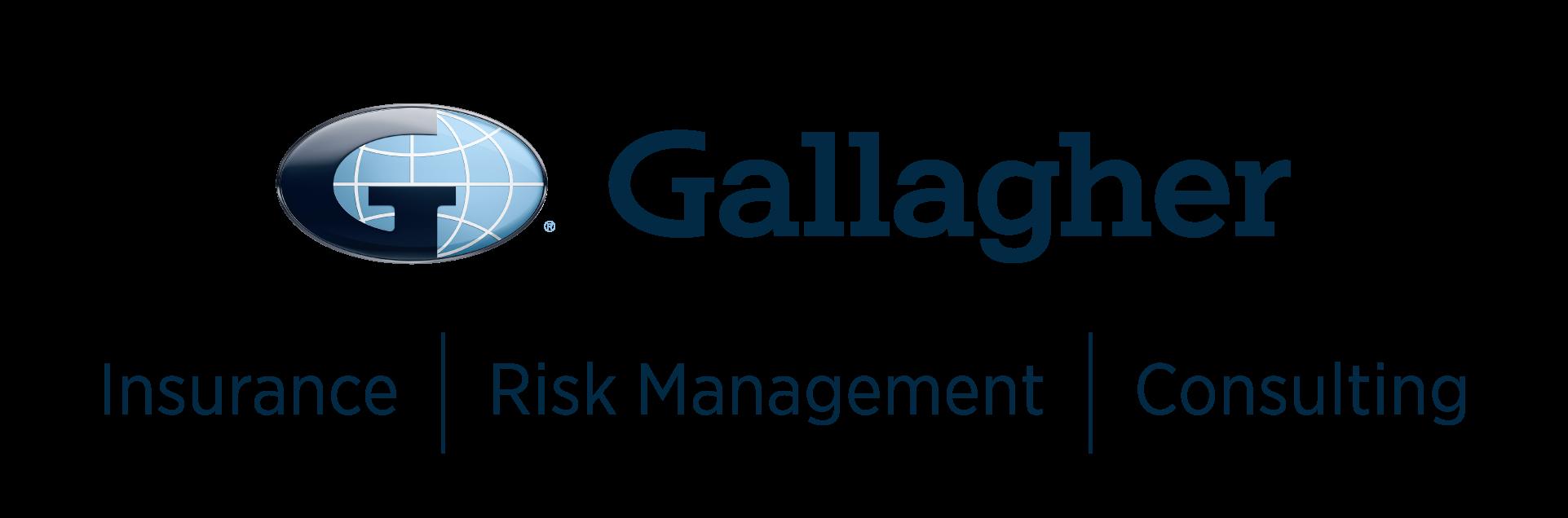 AJ Gallagher Logo