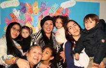 Community Health and Wellbeing Week